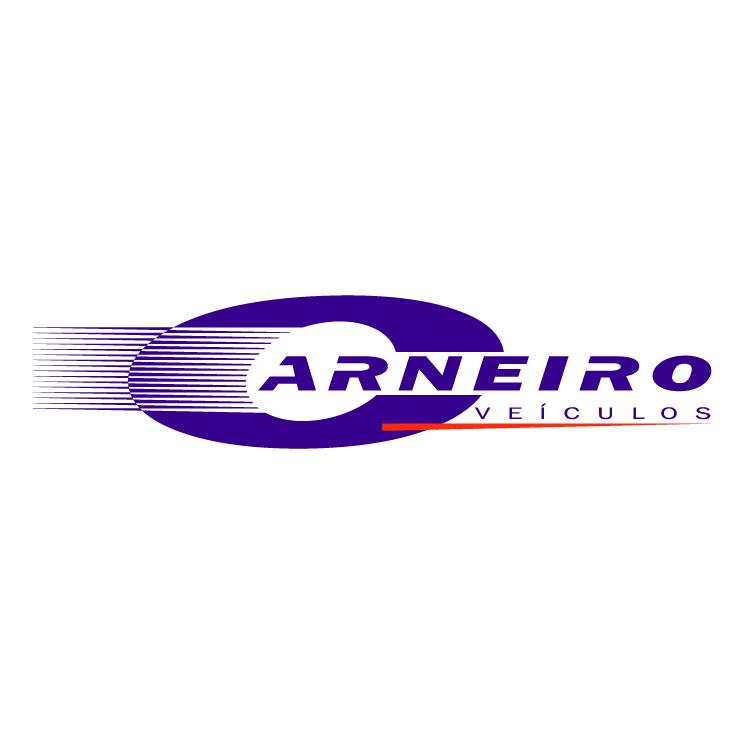 free vector Carneiro