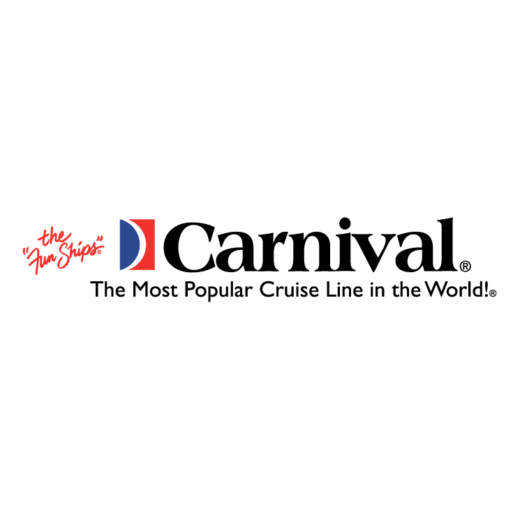 free vector Carnival 4