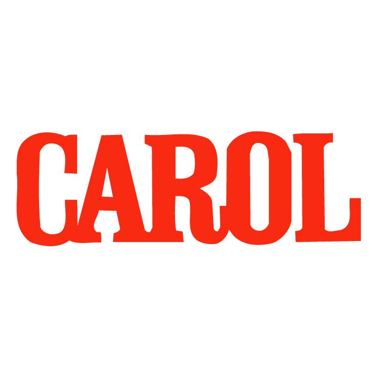 free vector Carol 0