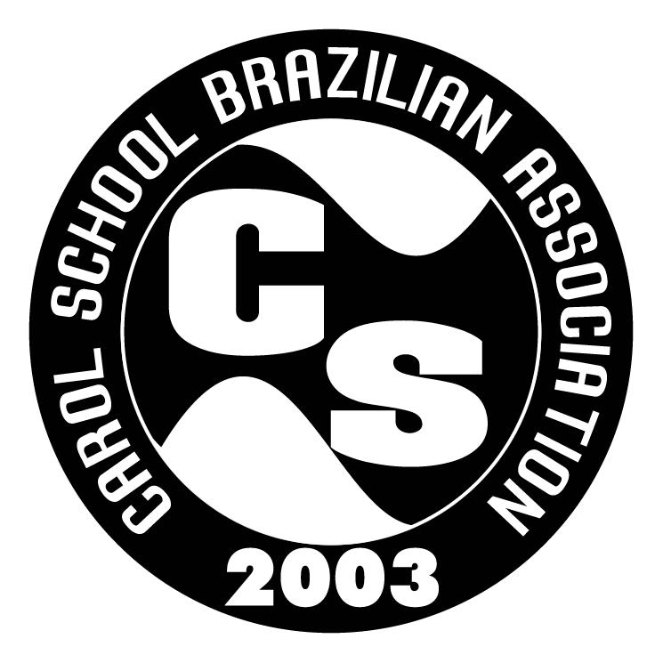free vector Carol school