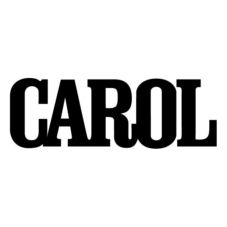 free vector Carol