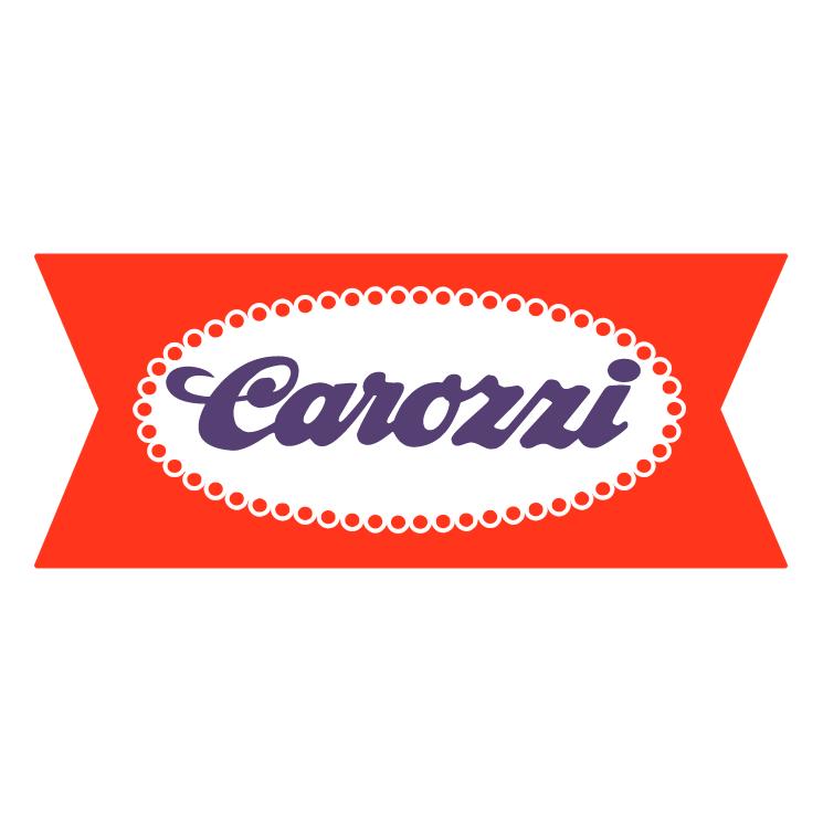 free vector Carozzi
