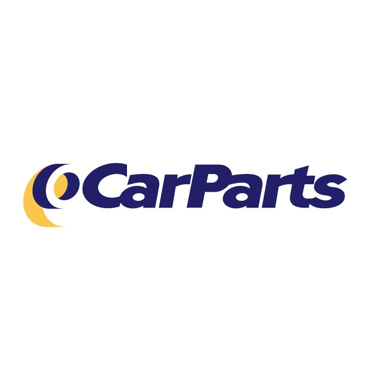 free vector Carparts