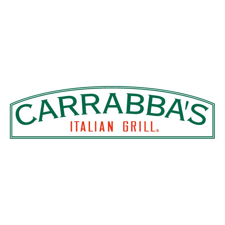 free vector Carrabbas