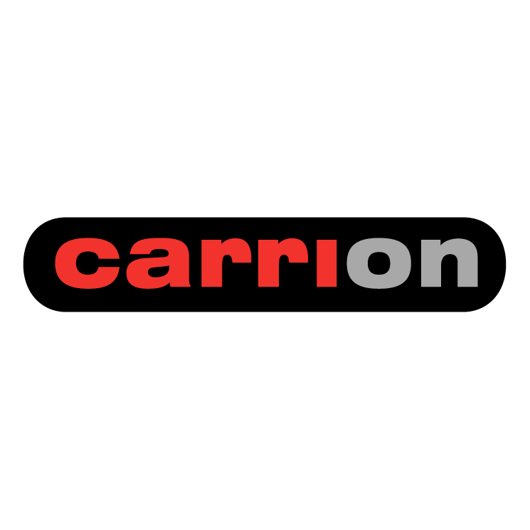 free vector Carrion 0