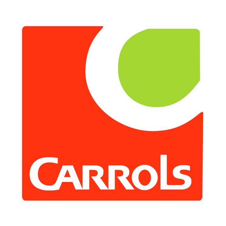 free vector Carrols 0
