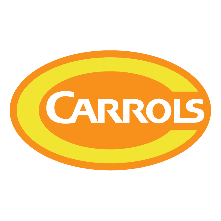 free vector Carrols