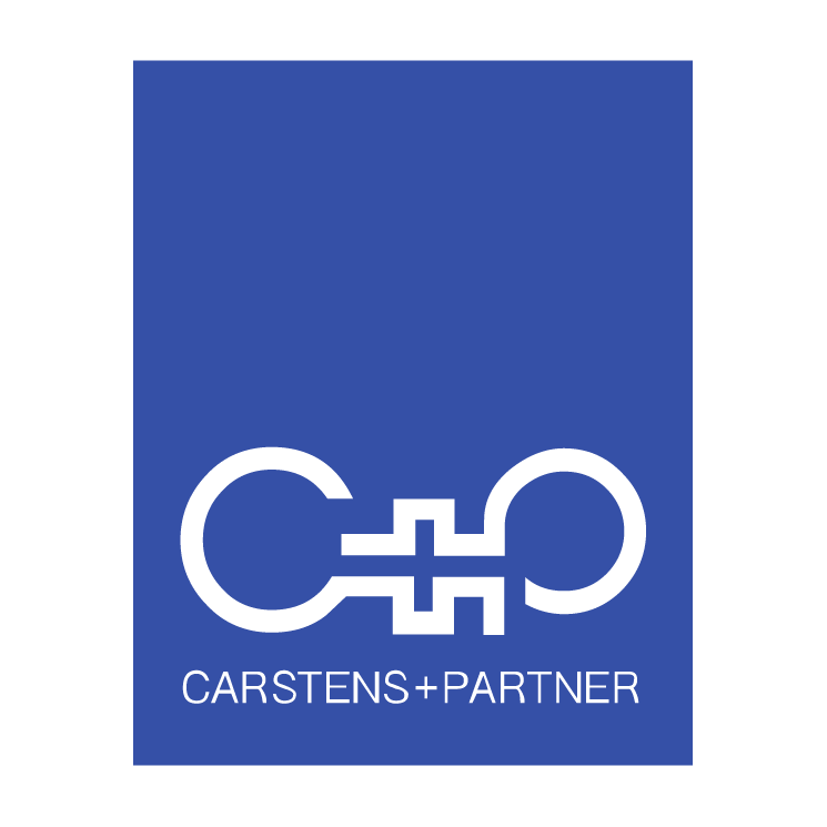 free vector Carstenspartner
