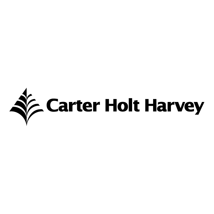 free vector Carter holt harvey