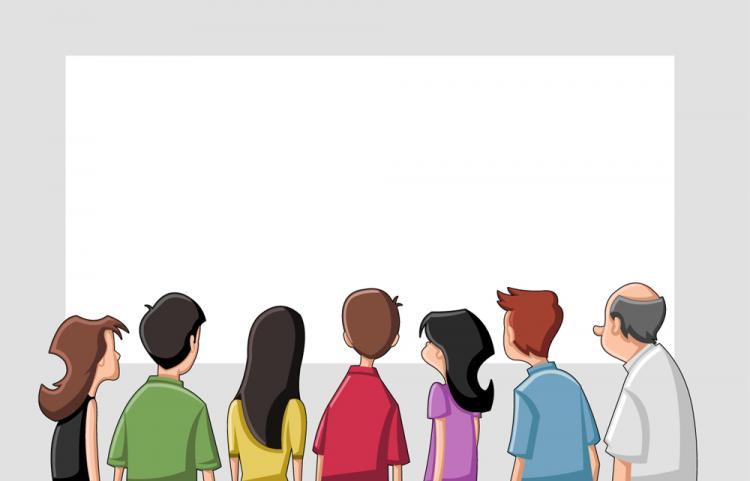 free vector Cartoon 01 vector