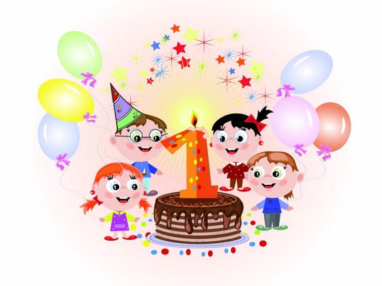 Cartoon Birthday Card Drawing Cartoon Birthday Cards 01