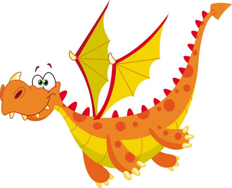 Cartoon Dragon Image 04 Vector 94069 likewise 11289208 One Day furthermore Dragon Fantasy Book I furthermore Top Photos Animaux Afrique Laurent Baheux in addition La Gran Ola De Hokusai El Misterio De. on jordi drawing