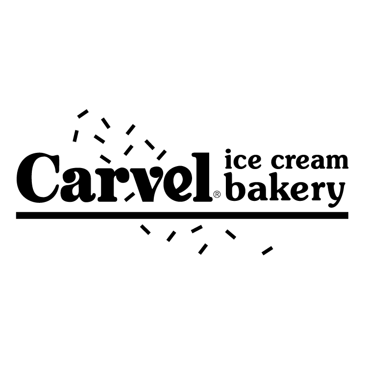 free vector Carvel 0