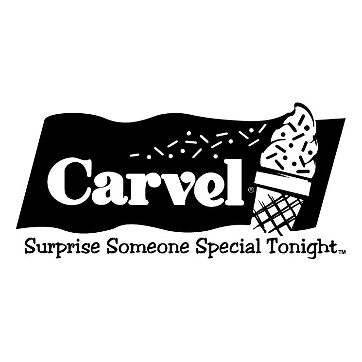 free vector Carvel 1