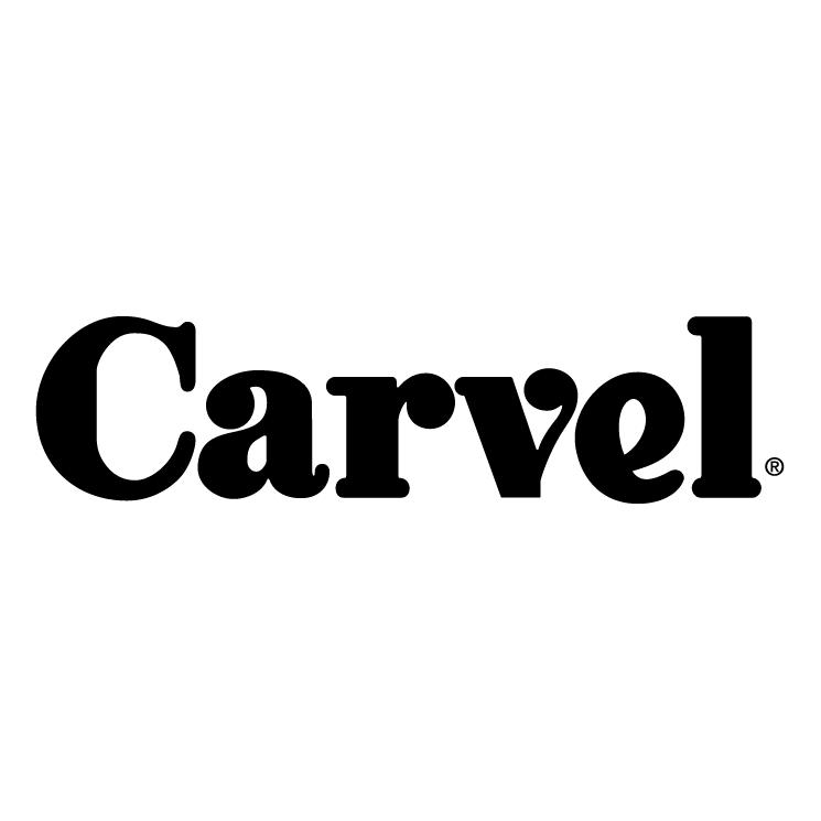 free vector Carvel 2