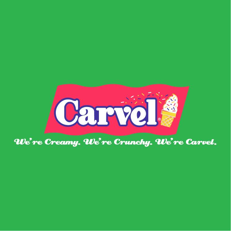 free vector Carvel 4