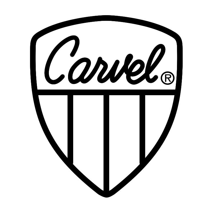 free vector Carvel ice cream 0