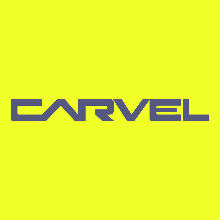 free vector Carvel
