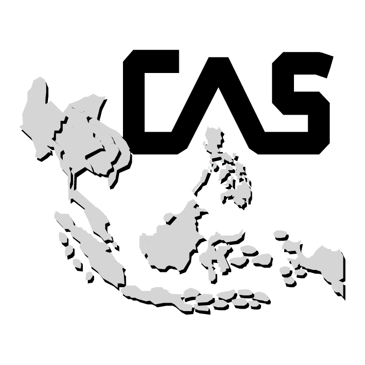 free vector Cas