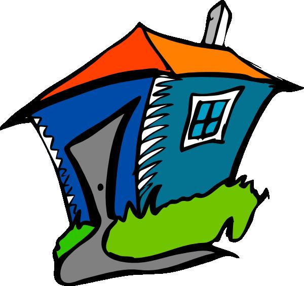 free vector Casa Dei Sogni clip art