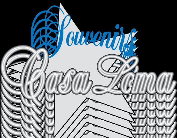 free vector Casa Loma logo
