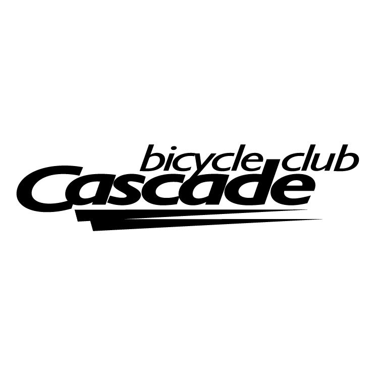 free vector Cascade 2