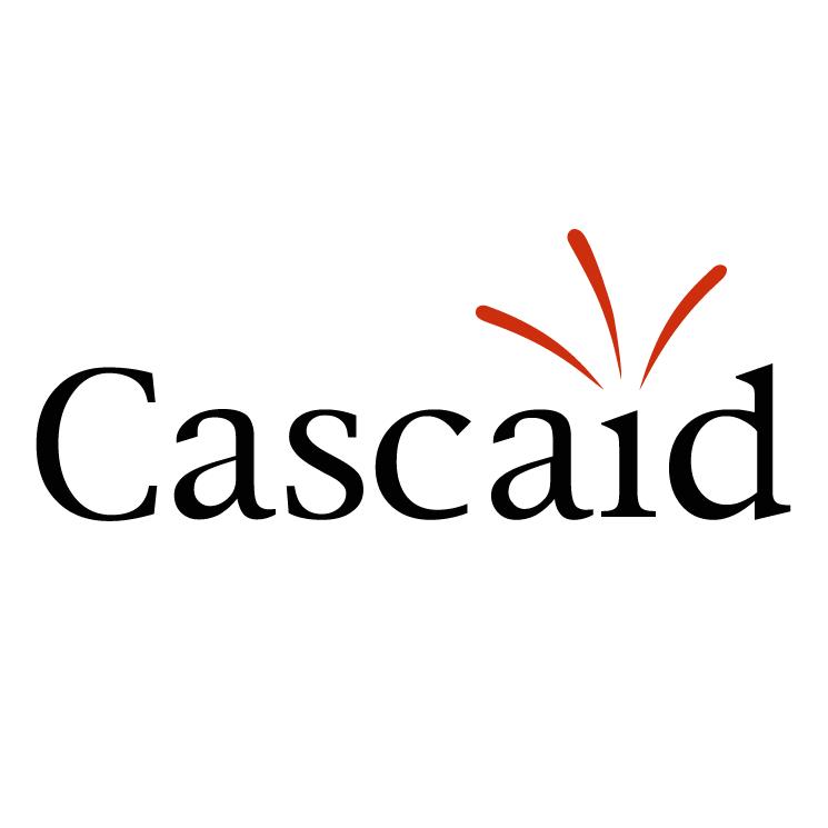 free vector Cascaid