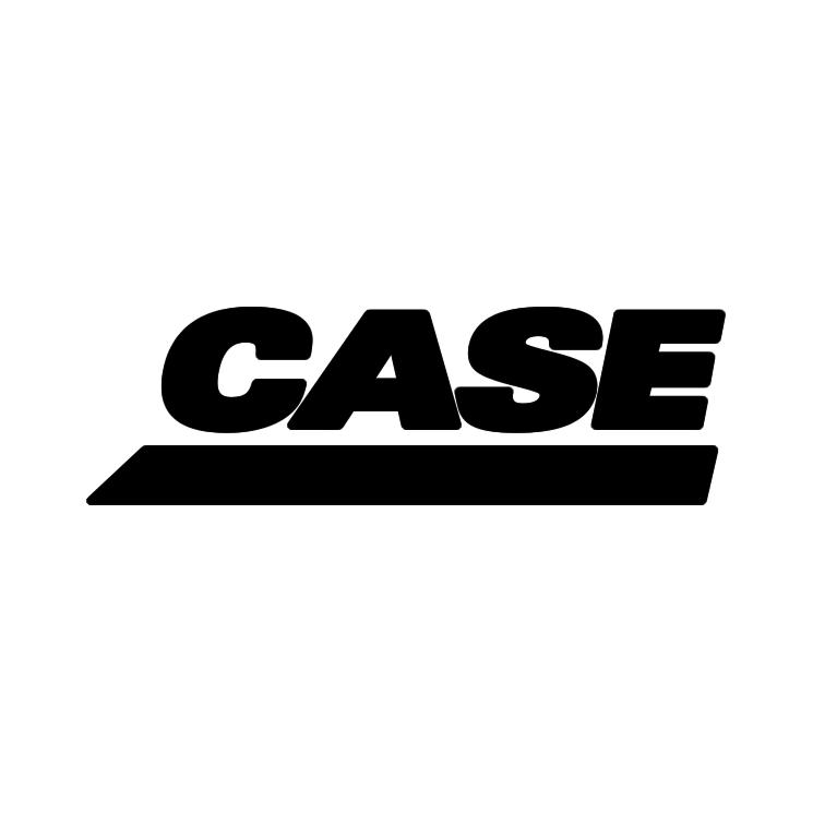 free vector Case 0