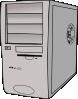 free vector Case clip art