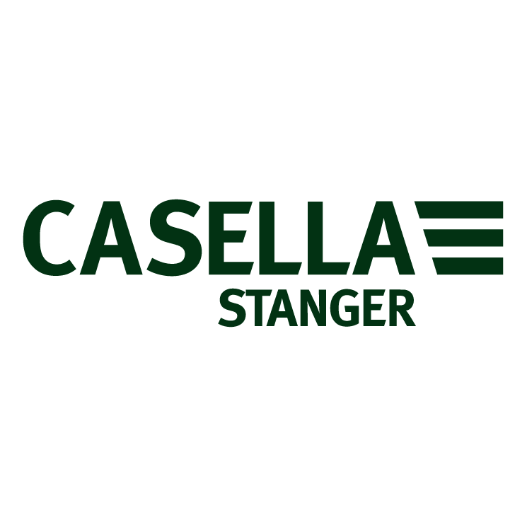 free vector Casella stanger
