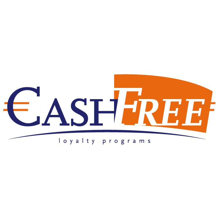 free vector Cashfree