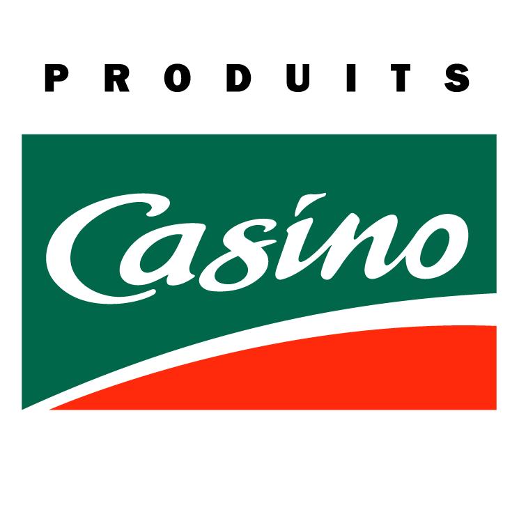 free vector Casino 0