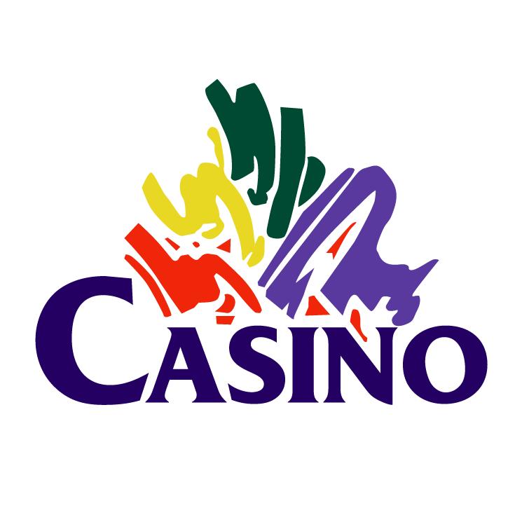 free vector Casino 1