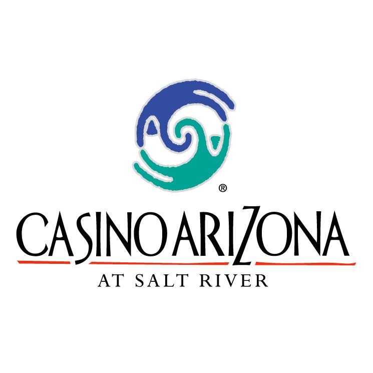 free vector Casino arizona