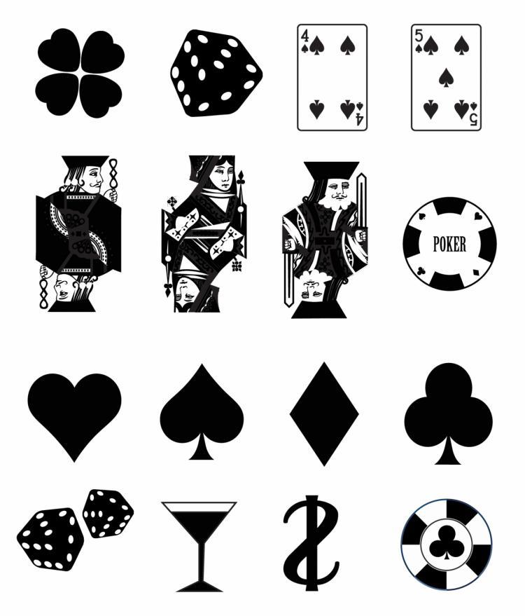 FREE SLOTS Machines  Play 3000 Free Casino Slot Games