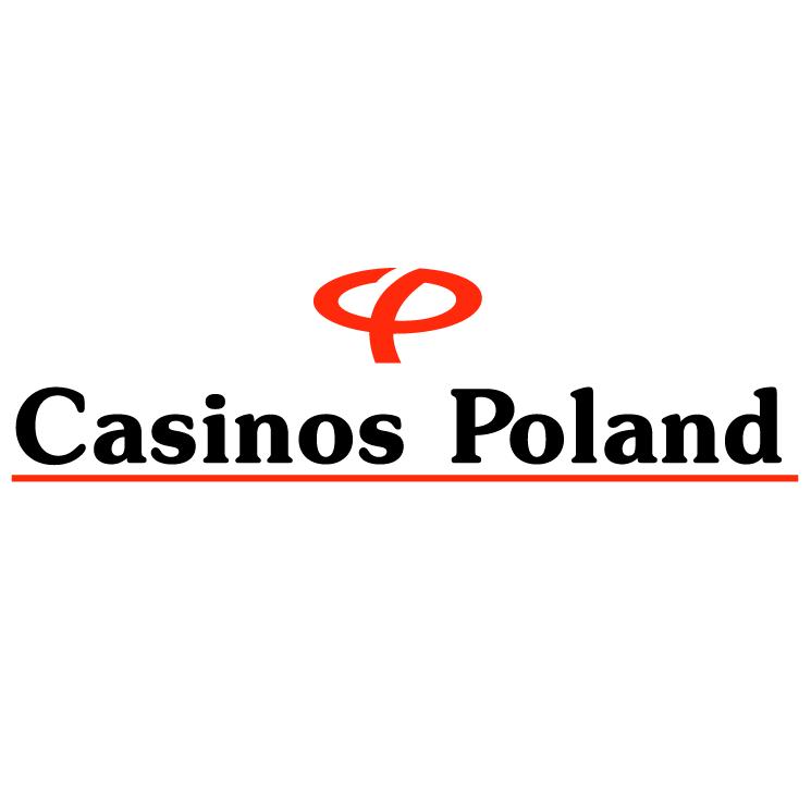 online casinos poland