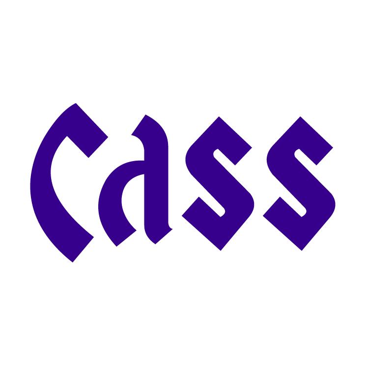 free vector Cass 0