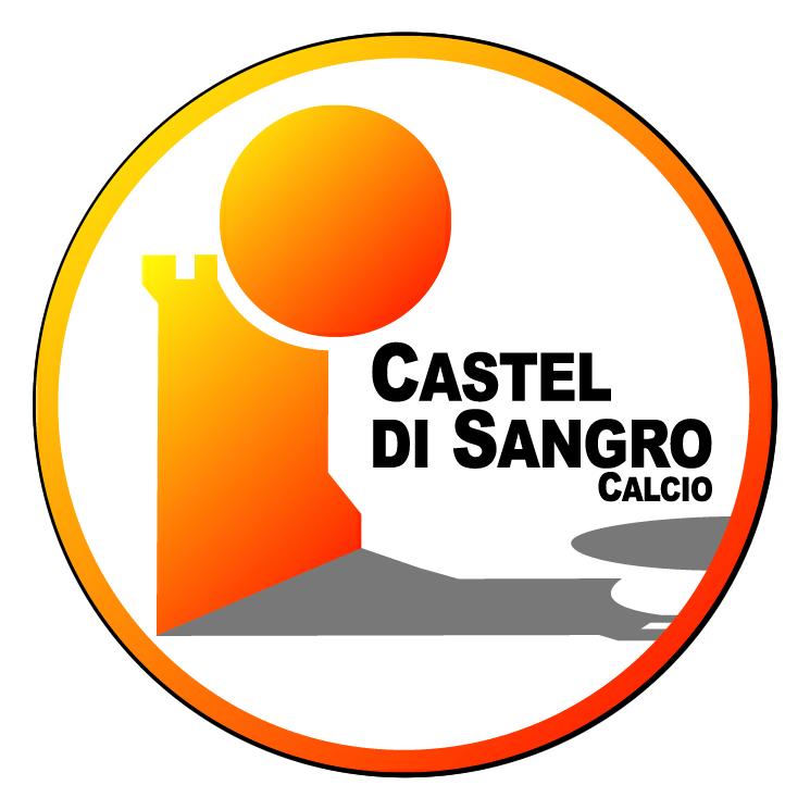 http://4vector.com/i/free-vector-castel-di-sangro-calcio_038791_castel-di-sangro-calcio.png