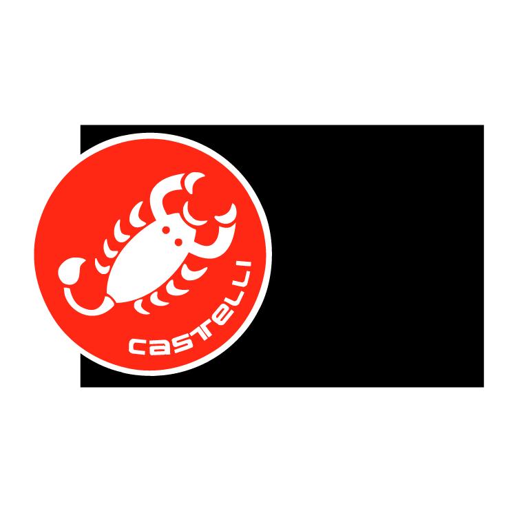 free vector Castelli 1