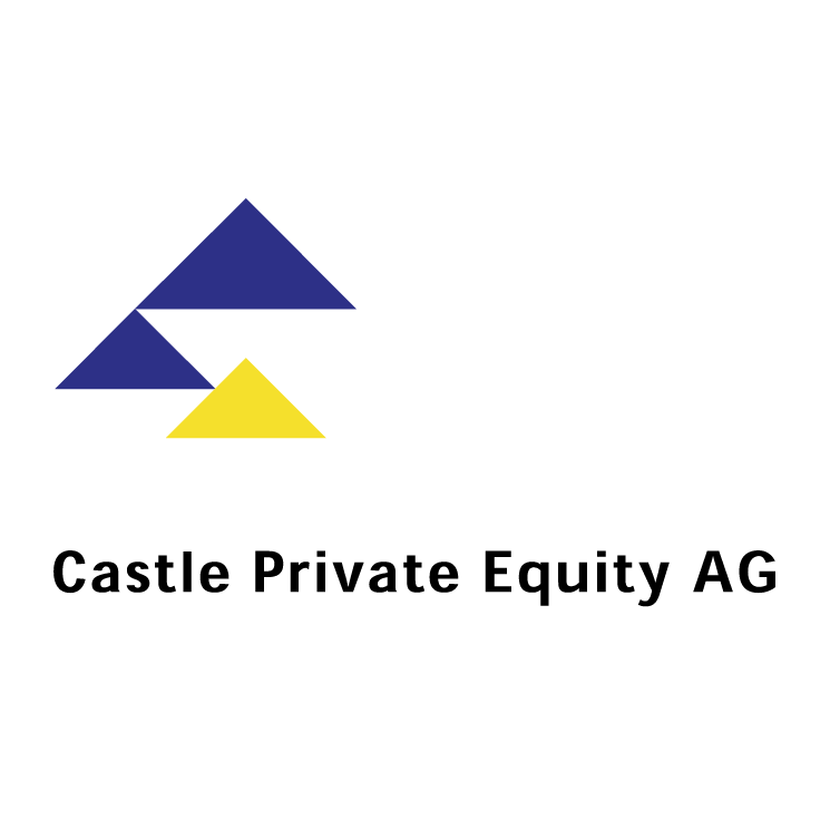free vector Castle private equity 0