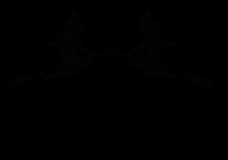 free vector Cat -1