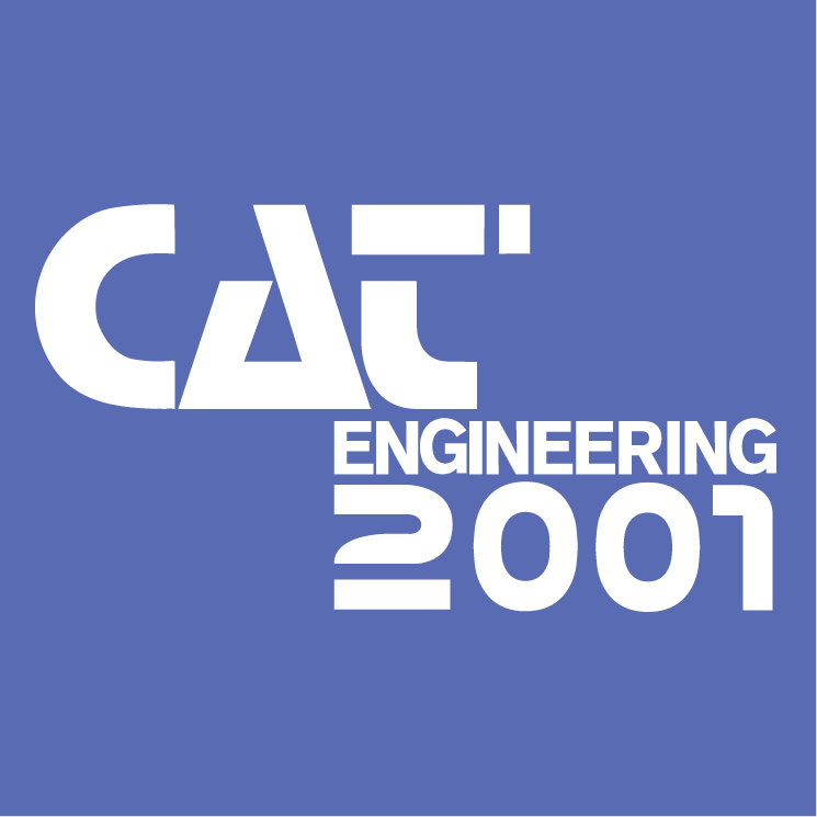 free vector Cat engineering