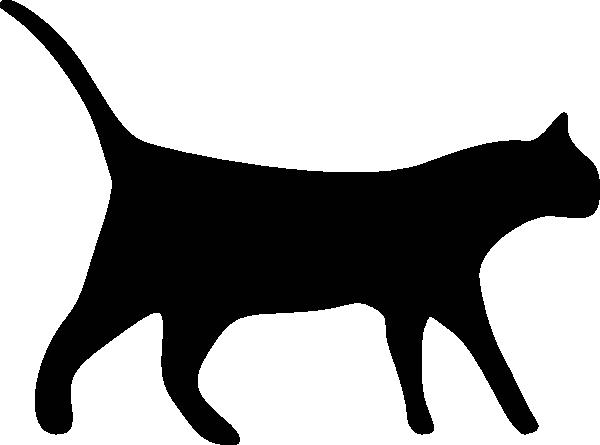 free vector Cat Icons clip art 117313