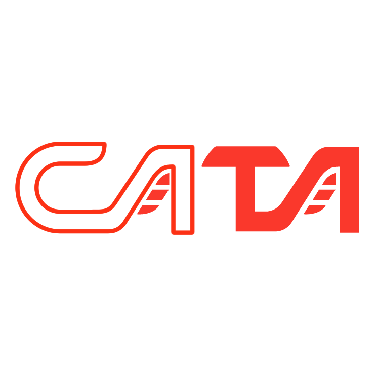 free vector Cata 0