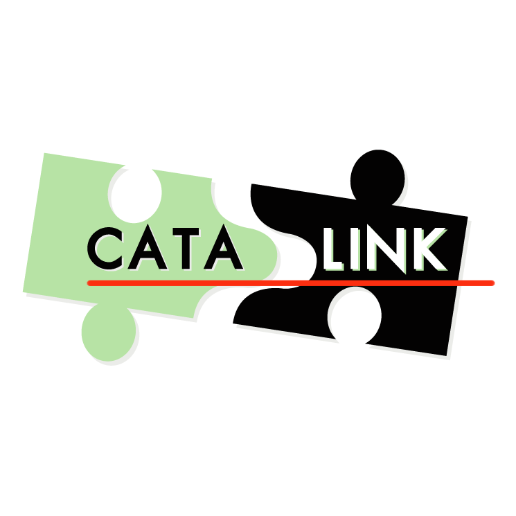 free vector Cata link