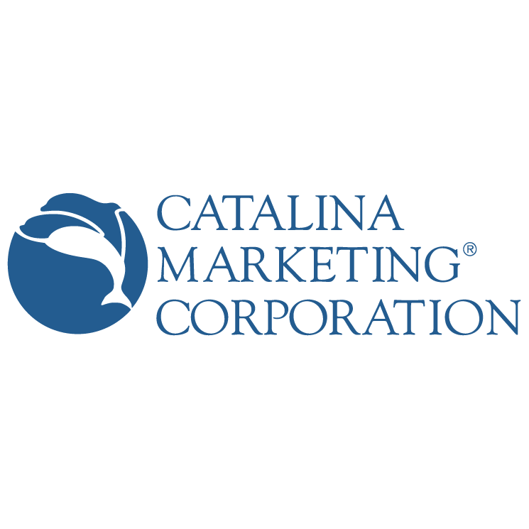 catalina marketing Find great jobs with catalina marketing that offer remote, part-time, freelance, or  flexible work options get started at flexjobs for a better way to work.