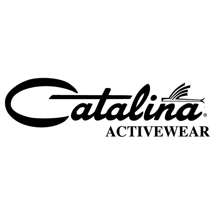 free vector Catalina
