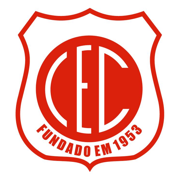 free vector Catanduva esporte clube de catanduva sp