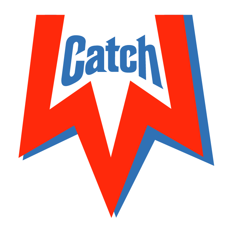 free vector Catch