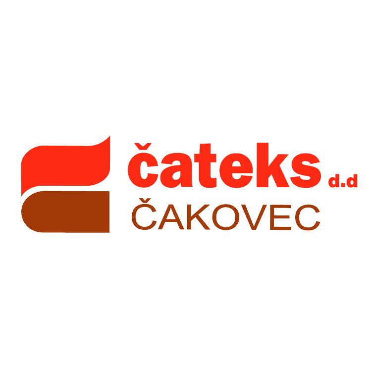 free vector Cateks cakovec